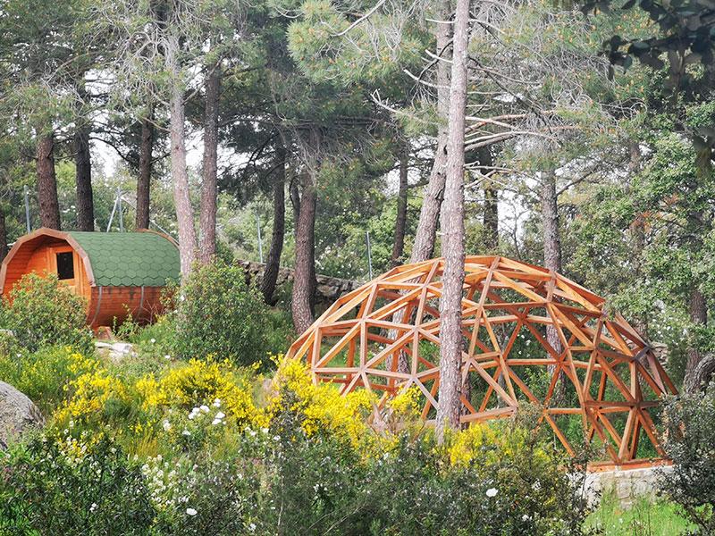 Domo-madera-3